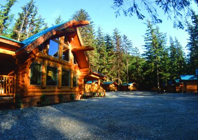Chilkoot-Lodge-Photo