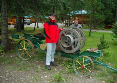 rapuzzisawmill
