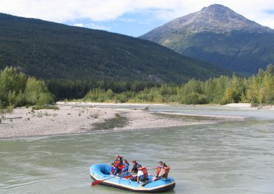 skagway-float